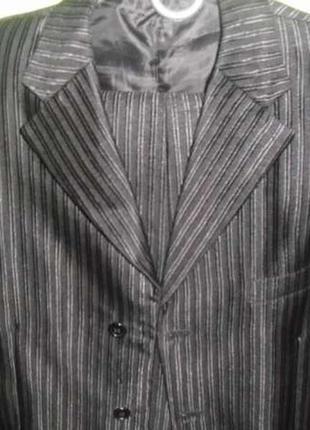 Школьный костюм подростку до 160 см