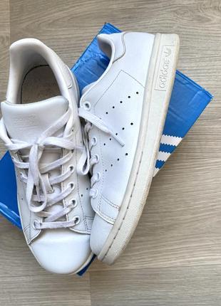 Кросівки adidas originals stan smith