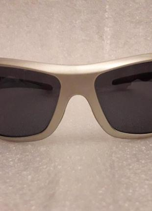 Спортивные очки cerjo