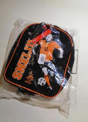 Рюкзак сумка ранець