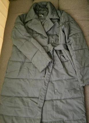 Пальто женское reserved, размер m