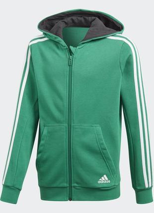 Костюм спортивный adidas ор-л 4-6л