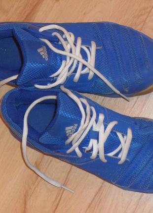 Кроссовки adidas, размер 38.2/3