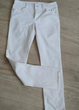Jessica simpson джинсы р. 44-46.