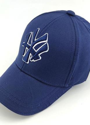 Бейсболки детские и подростковые 48 по 52 размер кепка бейсболка