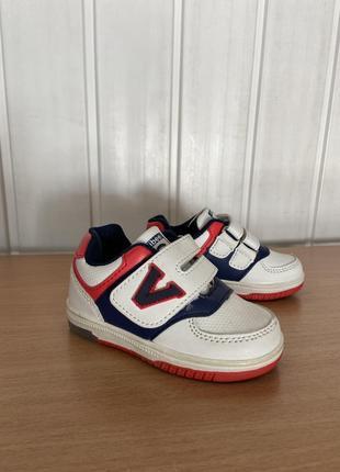 Кросівочки для хлопчиків