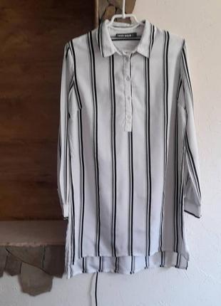 Платячко рубашка