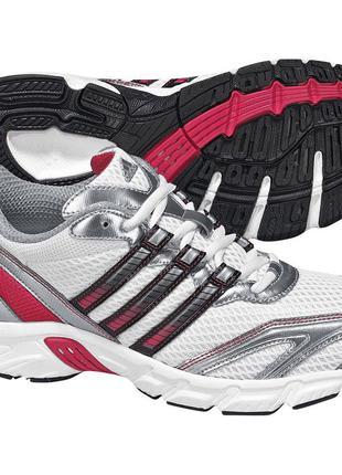 Спортивные кроссовки adidas furano кросовки найк 38р.