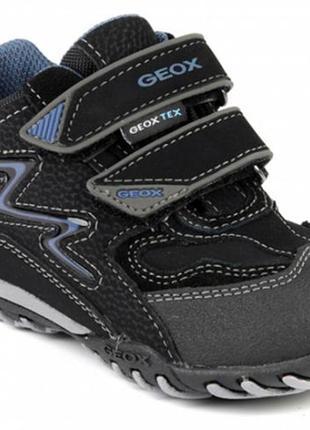 Ботиночки от geox 25 р.