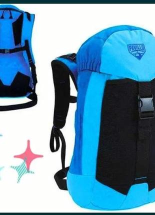 Рюкзак спорт, для подорожей