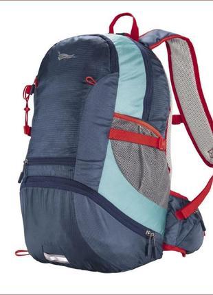 Рюкзак спортивный трекинговый походный