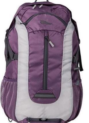 Спортивный трекинговый рюкзак