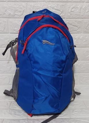 Спортивный рюкзак, велорюкзак