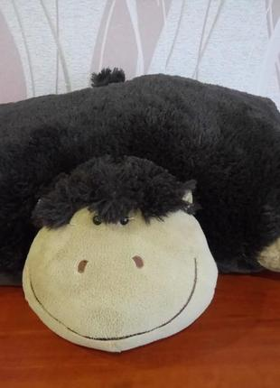Продам подушку