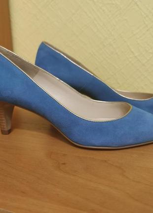Туфли minelli 37 размер