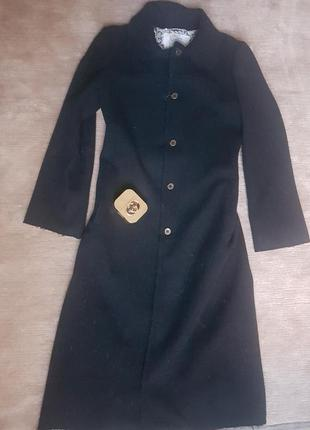 Стильний пальто