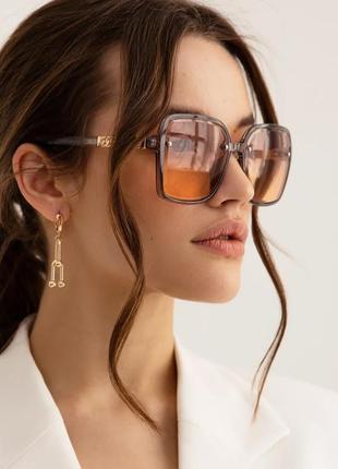 ⚜солнцезащитные очки.