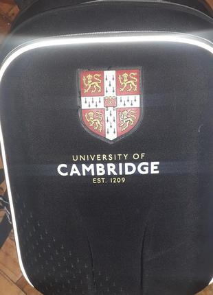 Yes рюкзак для школьника