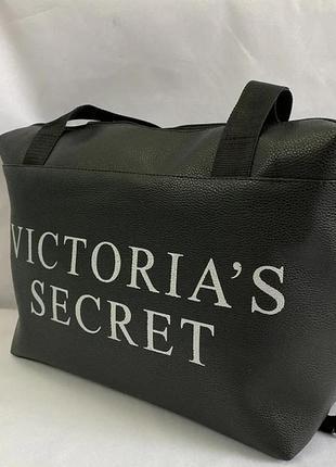 Женская сумка шопер, спортивная сумка, цвета