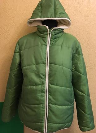 Tara m зимняя оч красивая куртка p.xl-xxl германия