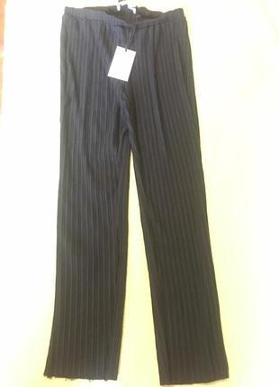 Очень красивые немецкие брюки numph