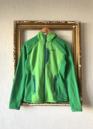 Спортивная одежда унисекс: кофта куртка накидка с капюшоном ветровка телогрейка