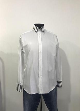 Рубашка l  zilli