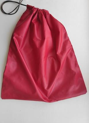 Многоразовый мешочек для покупок хенд мейд плотній для сыпучих