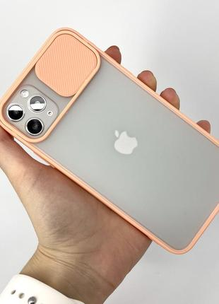 Чехол чохол на айфон для iphone 11 pro max про макс