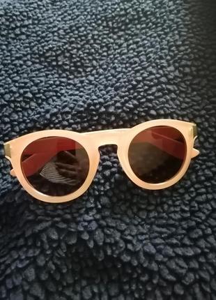 Очки солнцезащитные летние окуляри