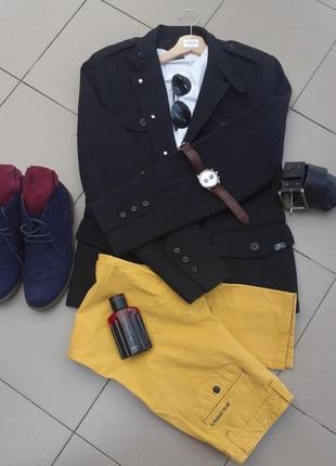 Куртка, піджак
