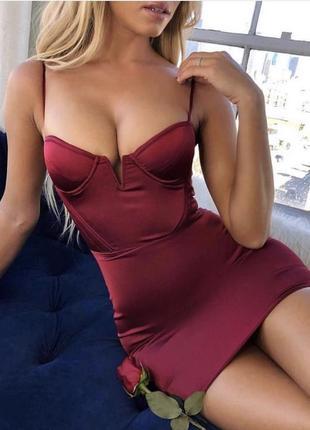 Сукня oh polly