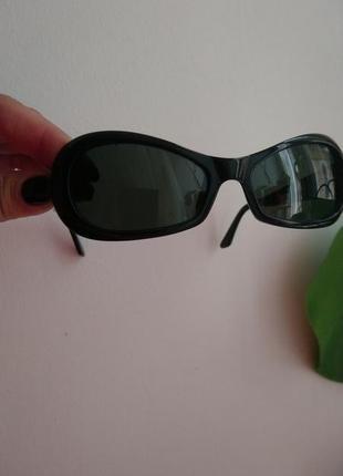 Стильные очки byblos