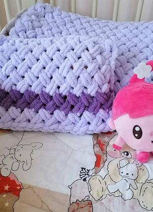 Подушка плюшевая, подушка для интерьера, детская подушка ализе пуффи