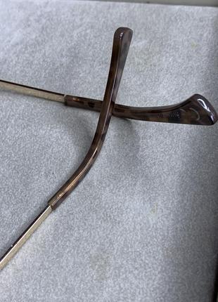 Чехол в подарок! солнцезащитные очки4 фото