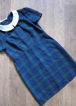 Продам короткое платья atmosphere