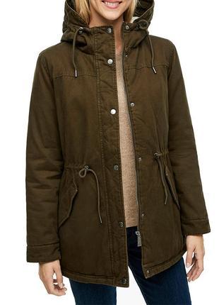 Куртка s.oliver 9014283