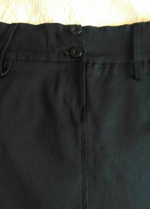 Юбка плотная ткань идеальное состояние