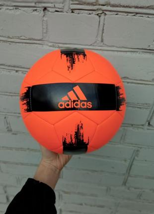 М'яч футбольный adidas epp 2 ball dy2513 оригінал