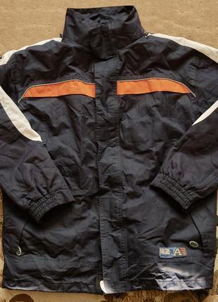 Куртка tcm