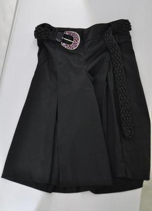 Капри юбка say