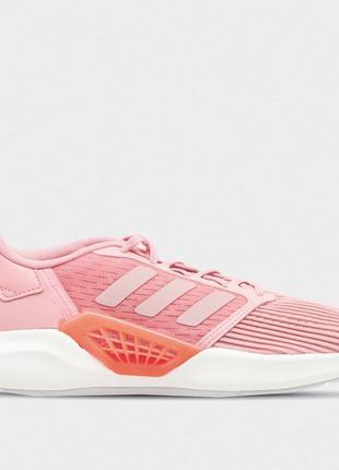 Кроссовки женские adidas adidas ventice eh1138
