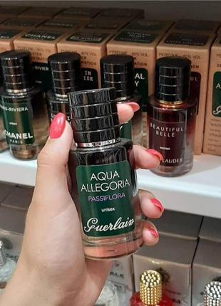 🔴тестер люкс духи парфюмерия пробник