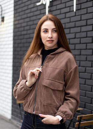 Женская курточка mary