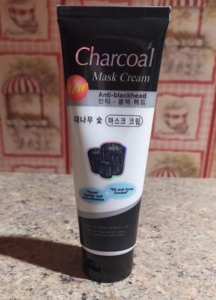 Тайская маска-пленка