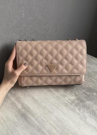 Оригинал сумка guess