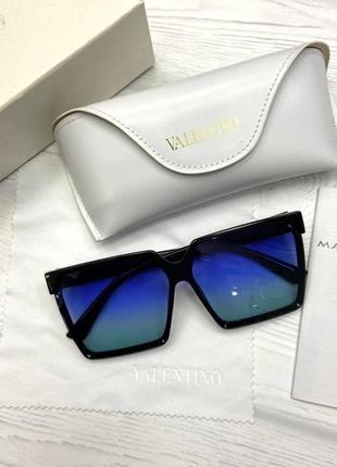 Невероятно стильные брендовые очки