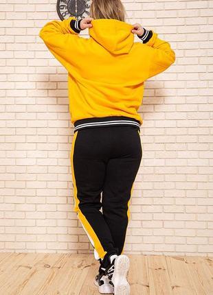 Мега стильный крутой костюм спортивный хлопок - l-xl xl-xxl xxxl