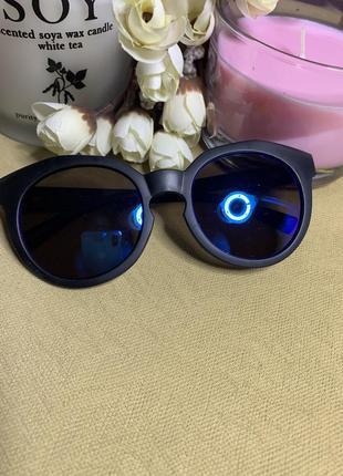 Детские очки унисекс