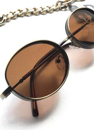 Окуляри і очки